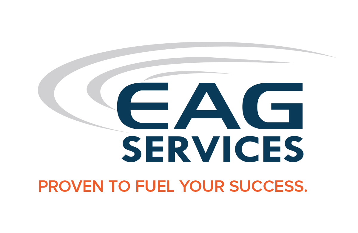 eagservices-logotagline