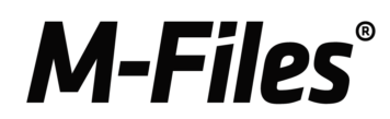 M-Files-Logo-Black-High-Resolution