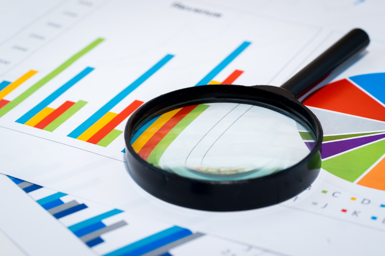 What You Didn't Consider About the Oil and Gas Due Diligence Process